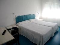 langosteira_hotel13.jpg