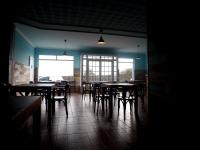 langosteira_hotel15.jpg